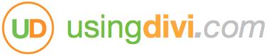 Divi Layouts von UsingDivi.com